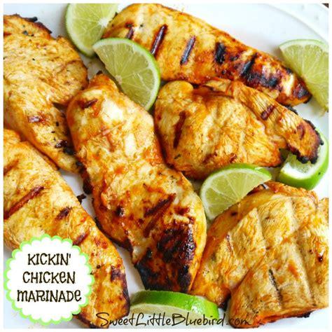 kickin chicken recipe top 28 kickin chicken favorite recipes stryker thai kickin chicken soup kickin chicken