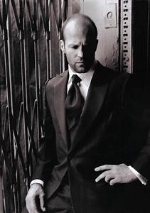 Jason Statham Profile| Biography| Pictures| News