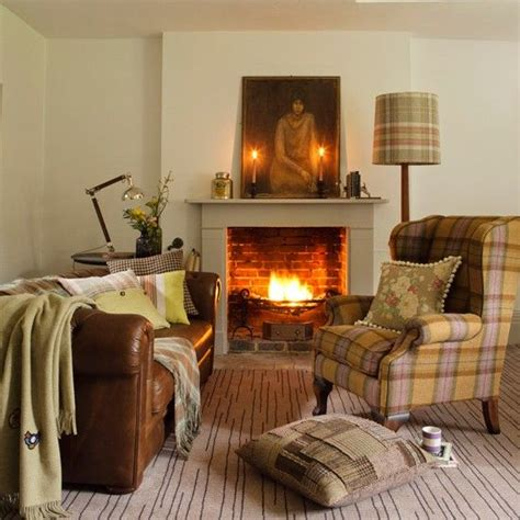 best 25 country living rooms ideas on pinterest modern