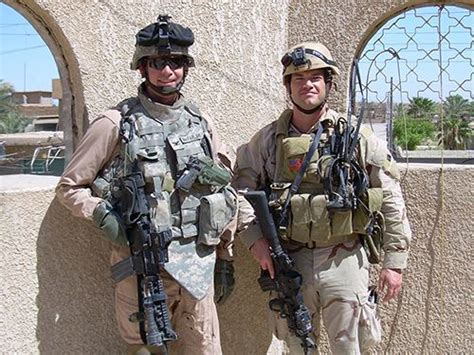 jonathan mitchell lambert smith hton what a navy seal can teach you about personal accountability