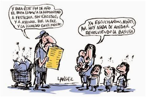 Barco Furtivo Dibujo by Poes 237 A Por Temas Igualdad Y Justicia Social