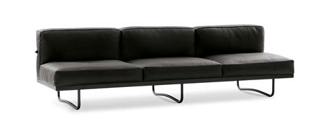 cassina canapé sofas und sessel lc5 le corbusier jeanneret perriand cassina