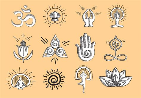 Similar design products to giraffe svg. Yoga Free Vector Art - (9,349 Free Downloads)