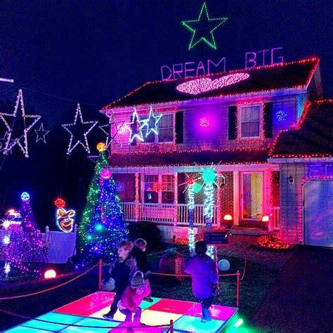 baltimore zoo christmas lights 2017 mouthtoears com