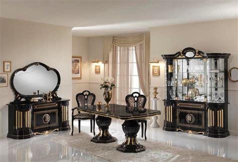 salle 224 manger italienne betty salle 224 manger meuble italien charles meubles