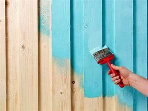 Holztreppe Streichen Welche Farbe : holzhaus streichen welche farbe ist die richtige ~ Michelbontemps.com Haus und Dekorationen