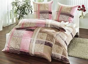 Standard Bettwäsche Größe : produkte von bader f r ein sch nes zuhause g nstig online kaufen bei ~ Orissabook.com Haus und Dekorationen
