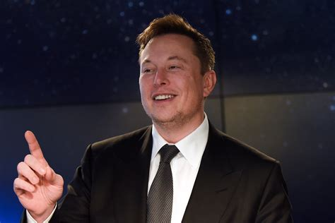 """Forbes has discounted his stake to take the loans into account. Elon Musk Calls For End to """"Fascist"""" Lockdown"""