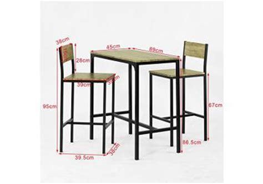 tavoli da bar tavolo da bar 187 acquista tavoli da bar su livingo