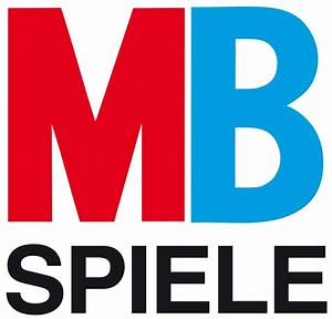 Filemb spiele logosvg wikimedia commons for Spuele