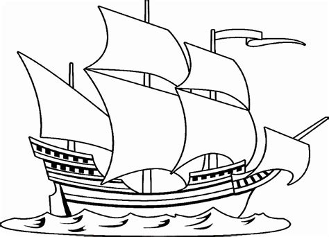 Coloring Pages Transportation