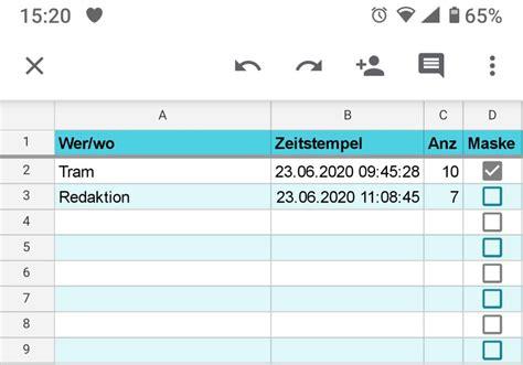 Lll blutdruck tabelle zum ausdrucken formate word, excel und pdf haben sie ihre systolisch + diastolisch werte im blick blutdrucktabelle.die obige tabelle. Leere Tabelle Zum Ausfüllen 7 Spalten / Excel Tabellen Perfekt Auf Einer Seite Ausdrucken Mit ...