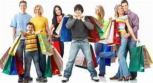 Kleidung Online Kaufen Auf Rechnung : fast 50 der russischen internet shopper kaufen bekleidung online ein der markt f r ~ Themetempest.com Abrechnung