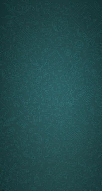 wallpaper hd keren  whatsapp kertas dinding desain