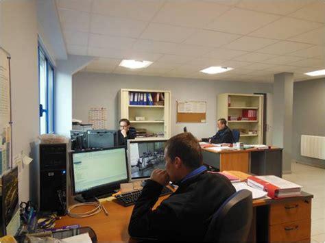 bureau d etude hydraulique algerie bureau d 39 études jacquard electromécanique
