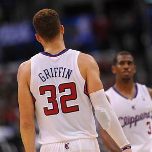 Winners and Losers from LA Clippers' Week 3 of NBA ...