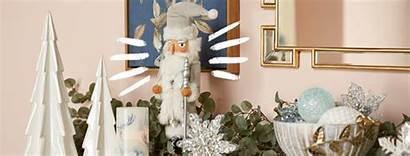 Indoor Hq Decorations Holiday Hero
