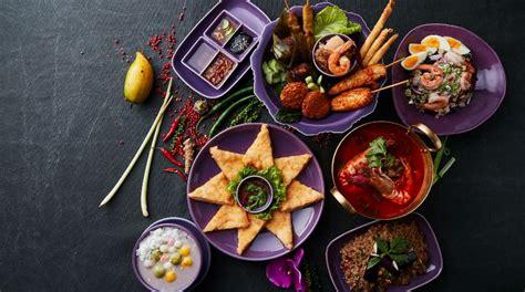 cuisine d饕utant 饕客照過來 遊泰必訪人氣餐廳 10月登台 tvbs新聞網