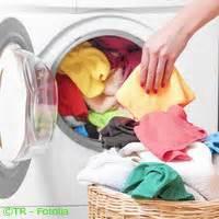 Waschmaschine Geruch Entfernen : waschmaschinengeruch entfernen geruch 24 de ~ Orissabook.com Haus und Dekorationen