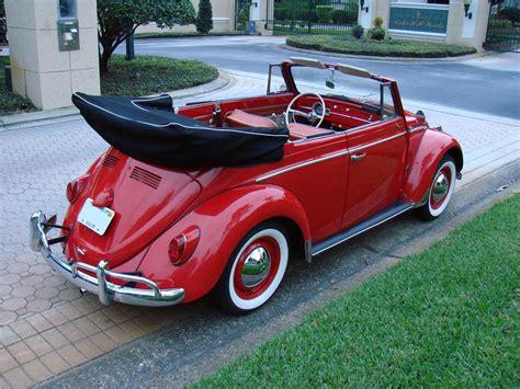 convertible volkswagen 1963 volkswagen beetle convertible 170848