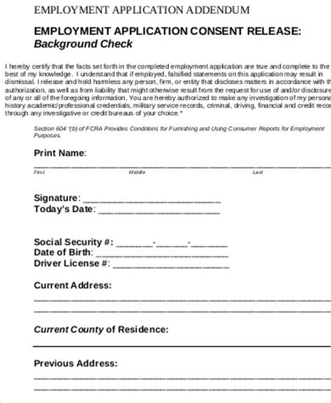 8+ Background Check Consent Form Samples  Sample Templates. Medications That Can Cause Pancreatitis. Companies That Use Enterprise Resource Planning. Dentist In Woonsocket Ri Programmers In India. Create Website To Sell Products. Investing For Retirement Online Gmat Training. 575 Madison Avenue New York Form Florida Llc. Free Online Medical Billing And Coding Courses. Compare Home Loan Rates Website Building Apps