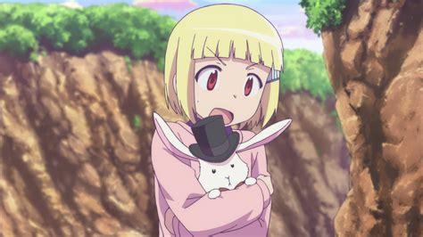 Watch Alice & Zoroku Season 1 Episode 12 Sub & Dub   Anime ...