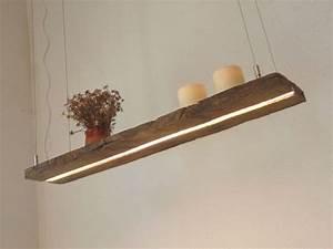Esszimmertisch Lampe : die besten 17 ideen zu led lampe auf pinterest eiszapfen ~ Pilothousefishingboats.com Haus und Dekorationen