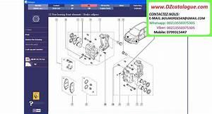 Catalogue Pieces De Rechange Renault Pdf : renault dialogys catalogue des pieces et reparation dzcatalogue ~ Medecine-chirurgie-esthetiques.com Avis de Voitures