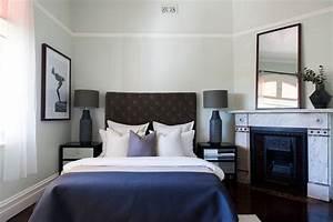 Bedroom, Styling, Ideas