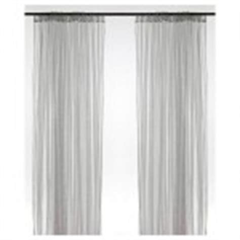 Sheer Curtains For Privacy by Sheer Curtains Privacy With Trio Swag