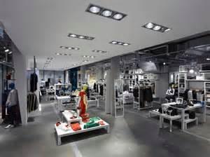design shop berlin adidas originals concept store berlin retail design