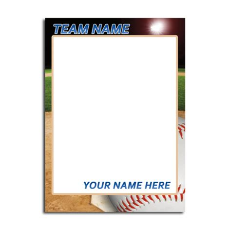 trading cards business cards flyers  banners