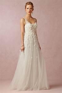 bhldn luisa wedding dress With wedding dresses like bhldn