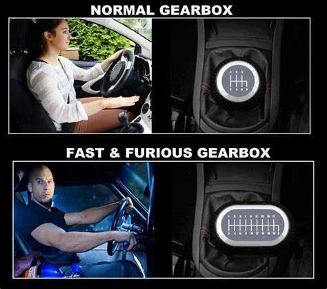 Fast And The Furious Meme - fast and furious jokes