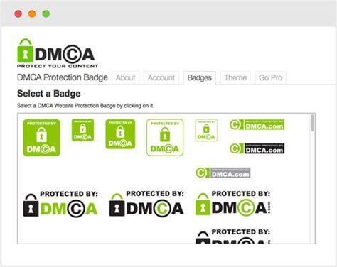 dmca wordpress plugin protect  wordpress content