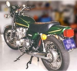 A1 Motorrad Kaufen : kawa z1000 1 kawasaki z900 z1000 a1 a2 motorrad ~ Jslefanu.com Haus und Dekorationen