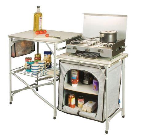 meuble garde manger cuisine meuble de cuisine avec garde manger kampa
