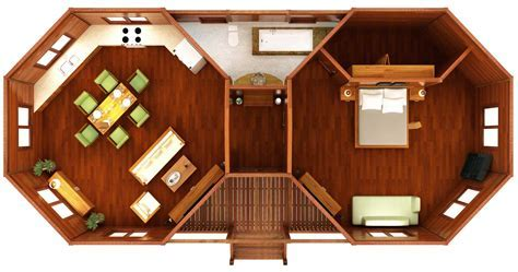 Pricing Overview   Luxury Prefab Wooden Homes   Teak Bali