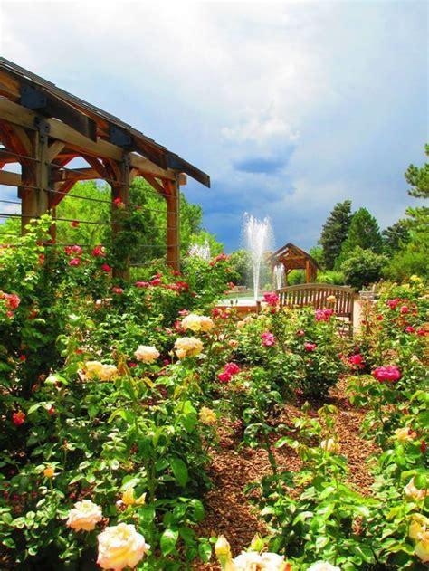 hudson gardens concerts hudson gardens is denver s garden of