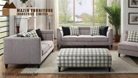 fabric sofa set mattress furniture mattresses