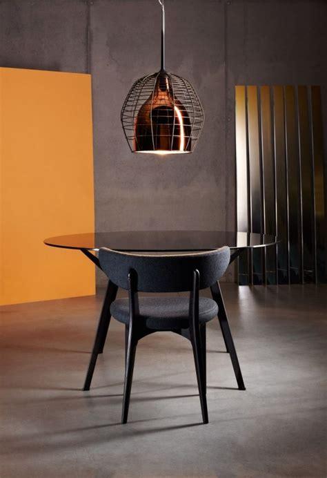 Esszimmer Le Bronze by Suspension Luminaire Plus De Confort Espace 29 Photos
