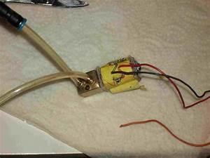Grün Gelbes Kabel : pneutronics gasventil gelbes kabel ab ~ Articles-book.com Haus und Dekorationen