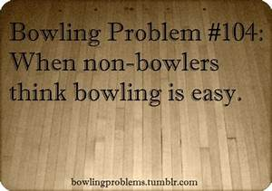 88 best images ... Bowling Game Quotes