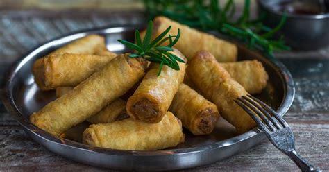 chinois pour la cuisine 15 plats typiques pour fêter le nouvel an chinois cuisine az