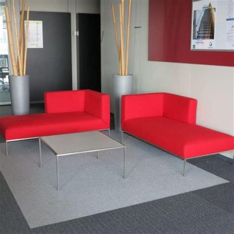 meubles de bureau occasion bordeaux 33 gt simon bureau