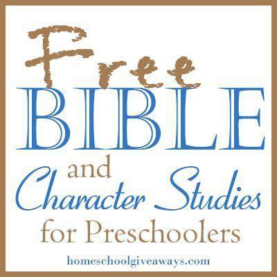 best 25 christian preschool curriculum ideas on 462 | 5b49fe583862cb10199a6b0b1015a53f free bible lessons for kids preschool devotions