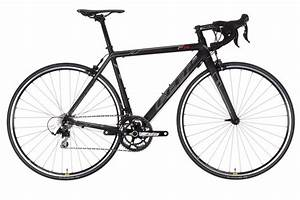 Bicycle bike clipart 6 bikes clip art 3 image 3 ...