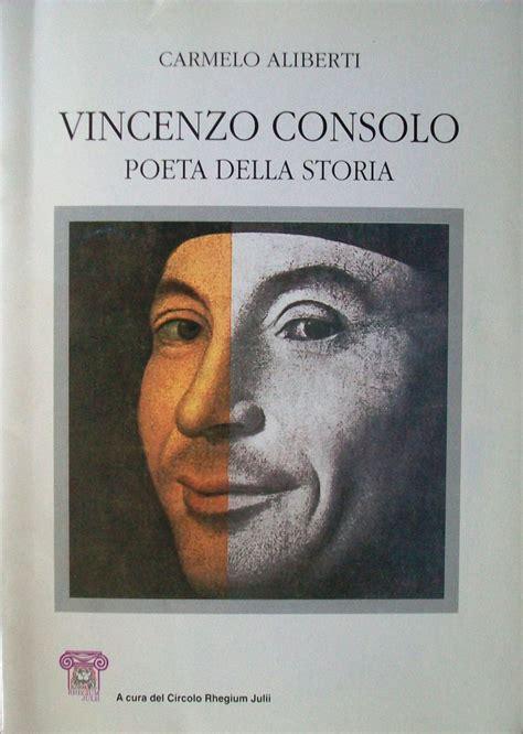 retablo vincenzo consolo vincenzo consolo informazioni su persone con immagini