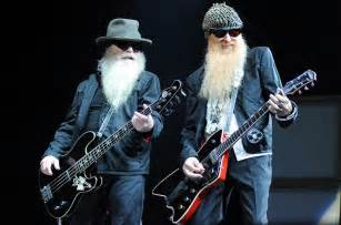 There are 30+ professionals named dusty hill, who use linkedin to exchange information, ideas, and opportunities. ZZ Top postpone several US dates after bassist Dusty Hill ...