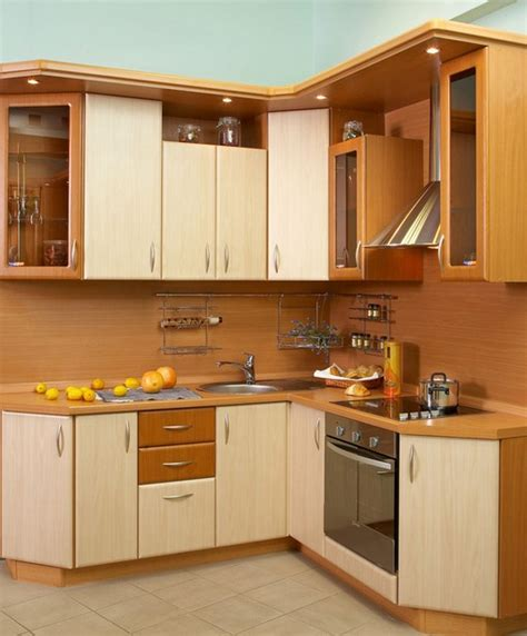 kitchen cabinets sacramento the choose and buy details of kitchen cabinets sacramento